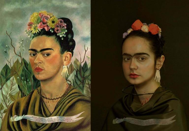 fridakahlo-autoportret