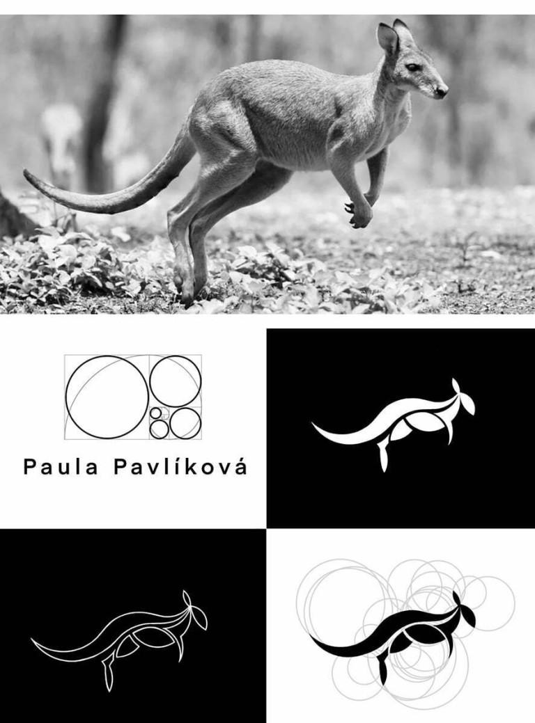 Paula Pavlíková_definitíva 1