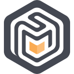 footer logo-01