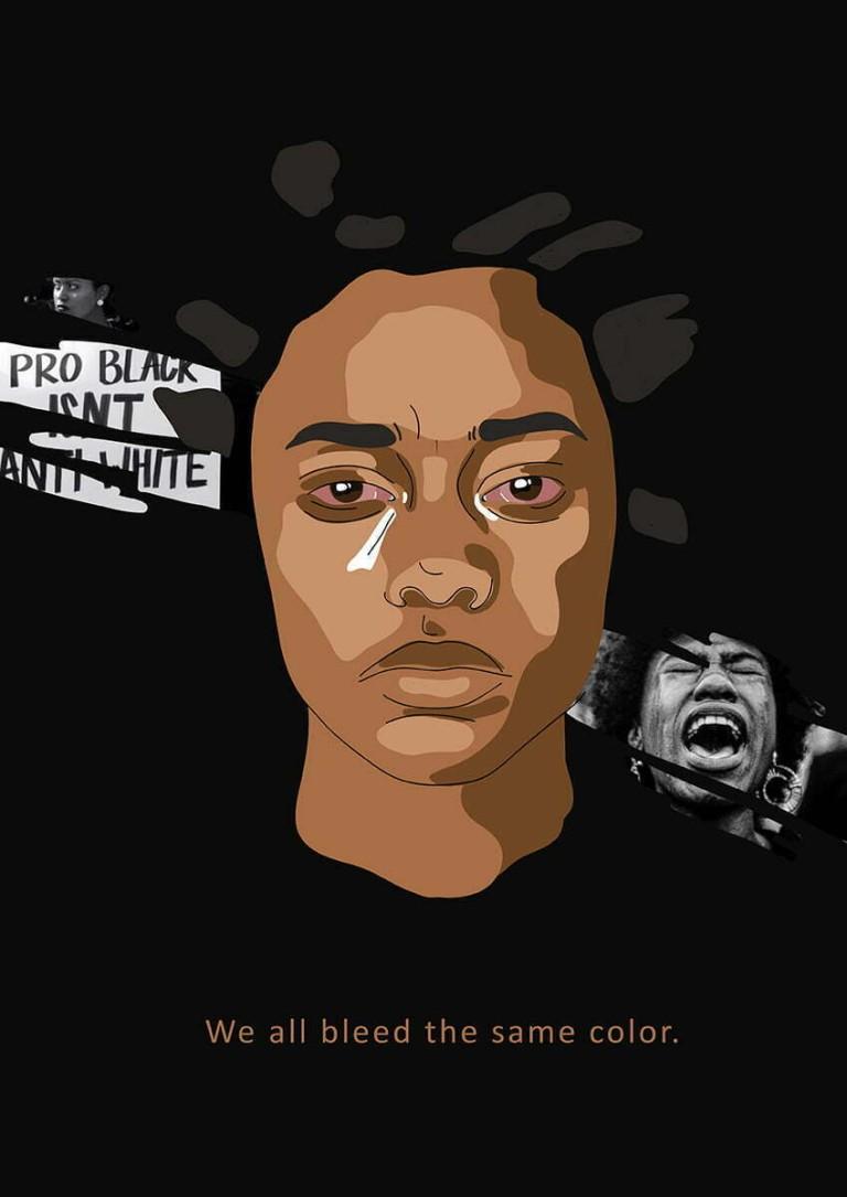 černoška2